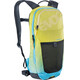 Evoc Joyride Backpack 4 L sulphur-neon blue